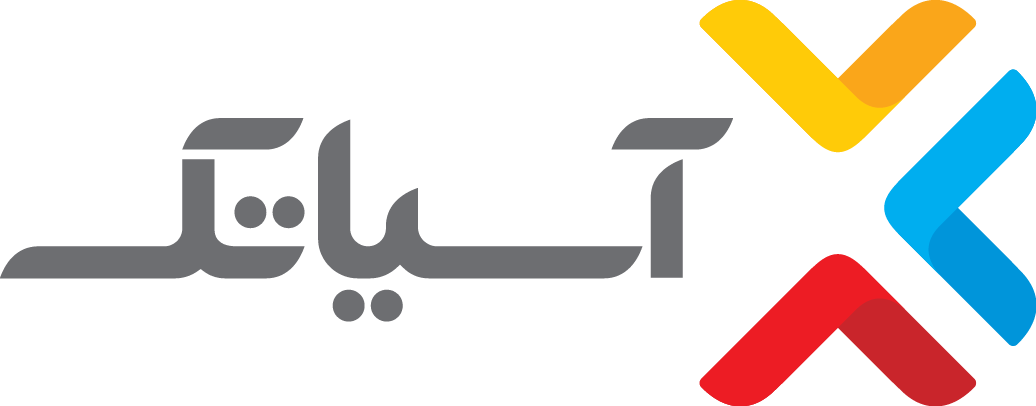 Asiatech_logo